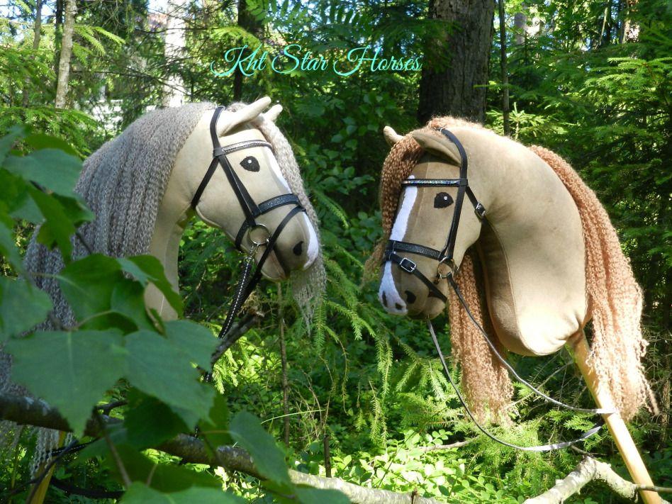 Kht Star Horses (Official) | Keppihevosten kasvatustalli