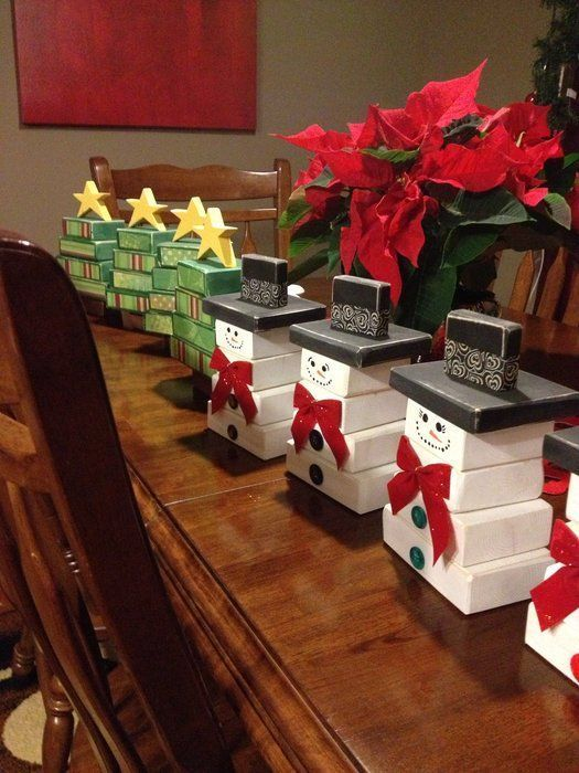 Photo of 100 DIY Christmas Decor Ideas to make your Christmas Decorations Stand Out – Hike n Dip