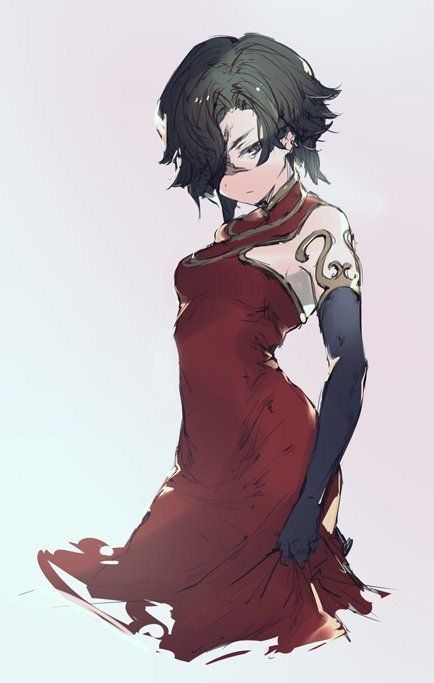 Pin By Sanctified On Anime Girls Anime Anime Art Rwby