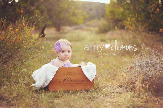 Cute 6 Month Picture Ideas   Cute 6 Month Picture Ideas   Cute picture ideas / 6-9 month ideas