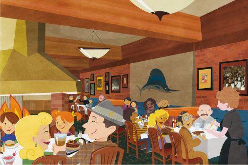 Saylers Steak House Veggie Platter With Brown Rice Old Country Kitchensveggie