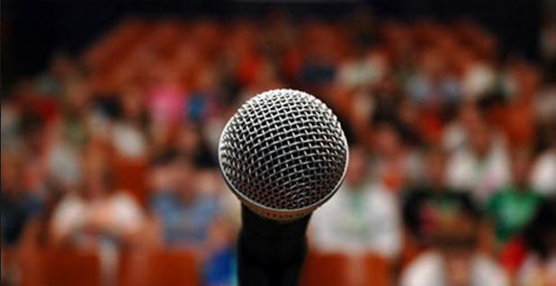 Realice una campaña política estratégica y ganadora. Técnicas de comunicación y marketing político. (introducción)