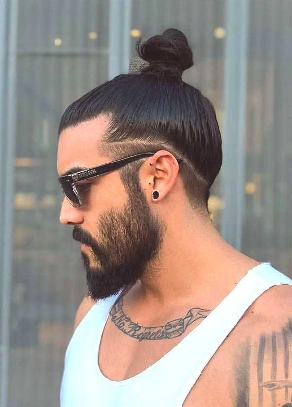 Low Undercut Google Search Undercut Long Hair Mens Long Hair Undercut Long Hair Fade