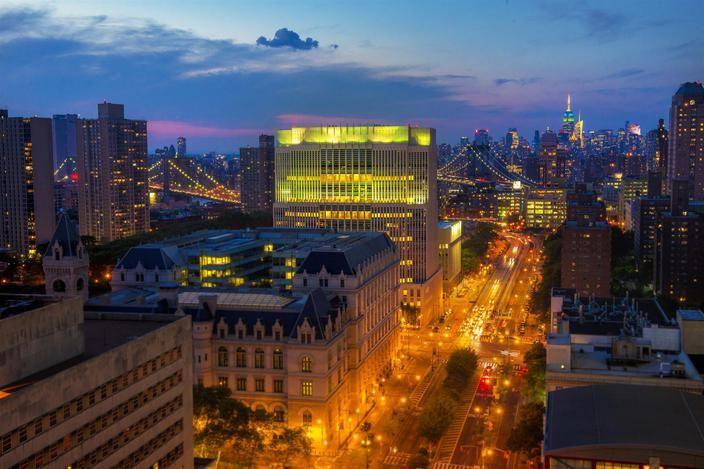 Trivago Ar Compará Entre Miles De Ofertas Hoteles Y Elegí El In New Yorknew