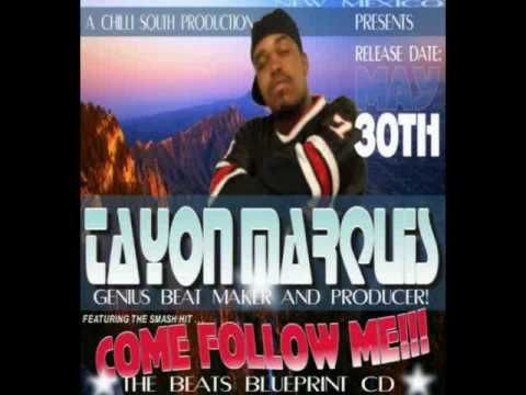 Puerto ricowmv tayon marquis fan page pinterest marquis and check out my new hot singlepuerto rico from my new cd the beats blueprint release date july 2016 produced arranged by tayon marquis a chilli sout malvernweather Image collections