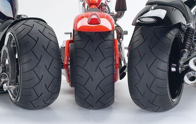 Motorcycle Rear Tire >> Hot Motorcycle Rear Tire Motorcycles Pinterest Tired Hot