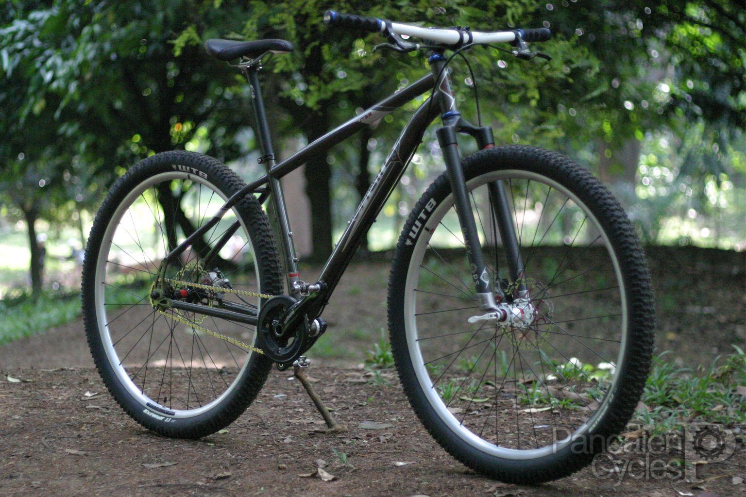 pancalen cycles andiras origin 8 scout29 29 mtb singlespeed