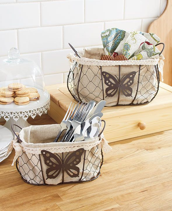 Aglaia Homage Gifts And Inspirations Country Kitchen Decor Kitchen Table Centerpiece Kitchen Decor