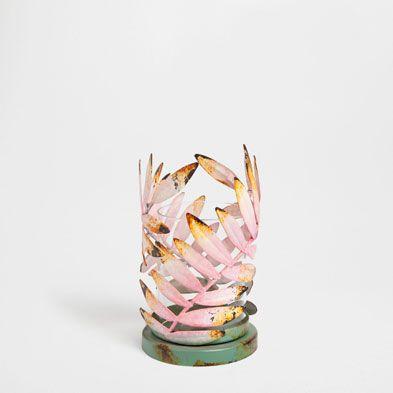 Tealights - Decoratie | Zara Home Netherlands