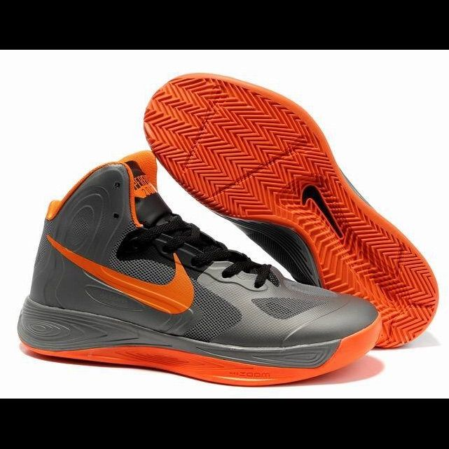 Nike Basketball Shoes Size 6Youth | Adidas shoes online