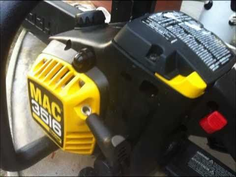 How to replace mcculloch chainsaw mac 3516 fuel line mikes 2 how to replace mcculloch chainsaw mac 3516 fuel line keyboard keysfo Choice Image