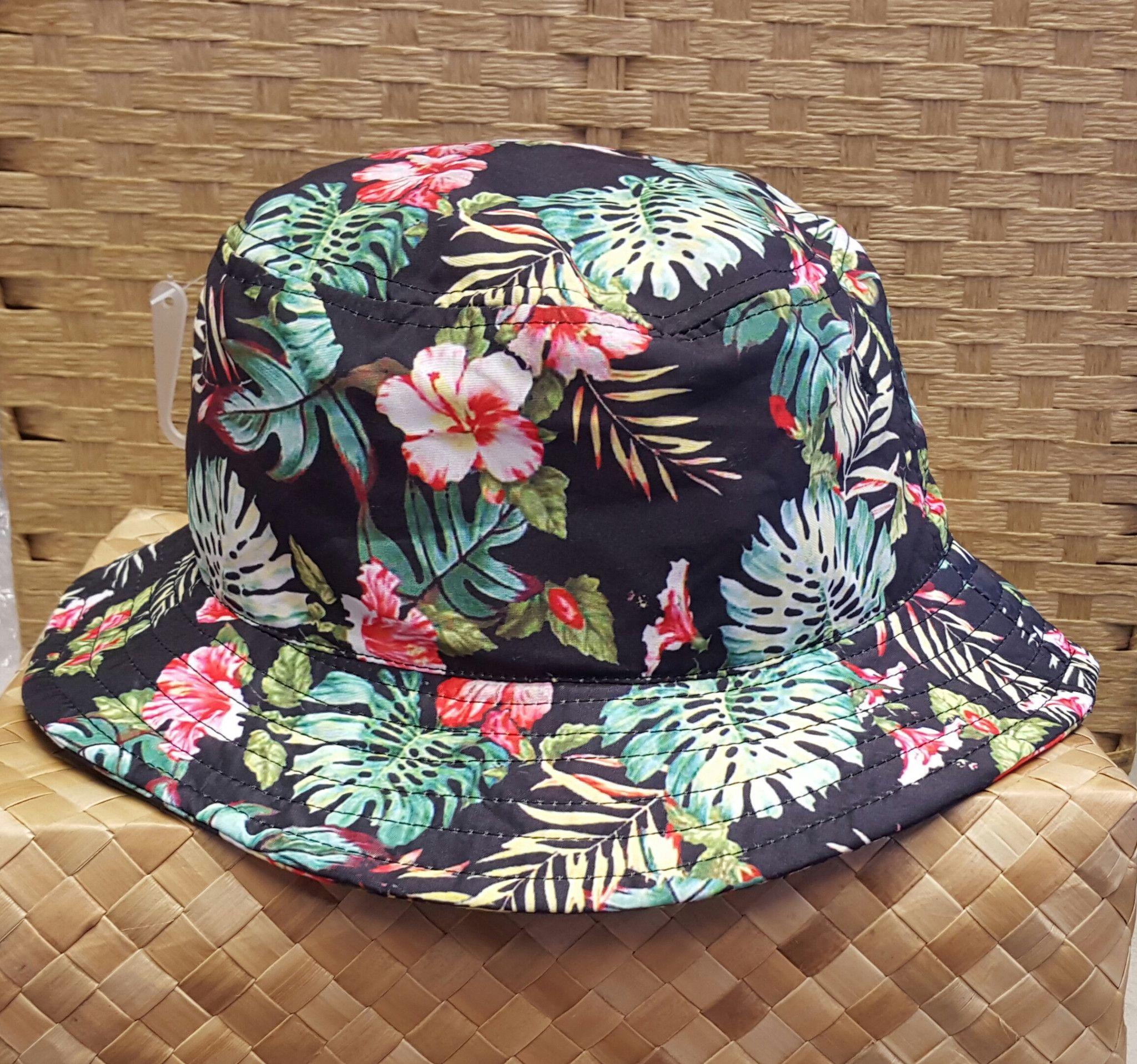 Lids Floral Bucket Hat Floral Bucket Hat Hats Bucket Hat Outfit