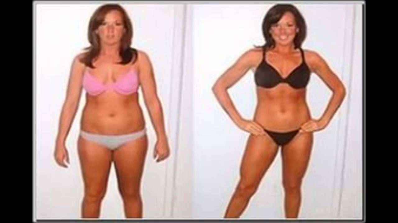 похудеть за два дня на 2 кг