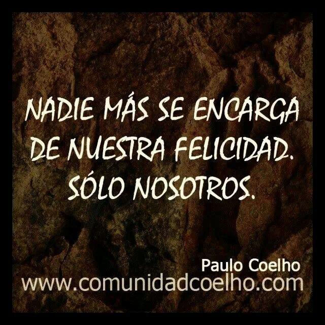 Paulo Coelho Samanta Pinterest Paulo Coelho