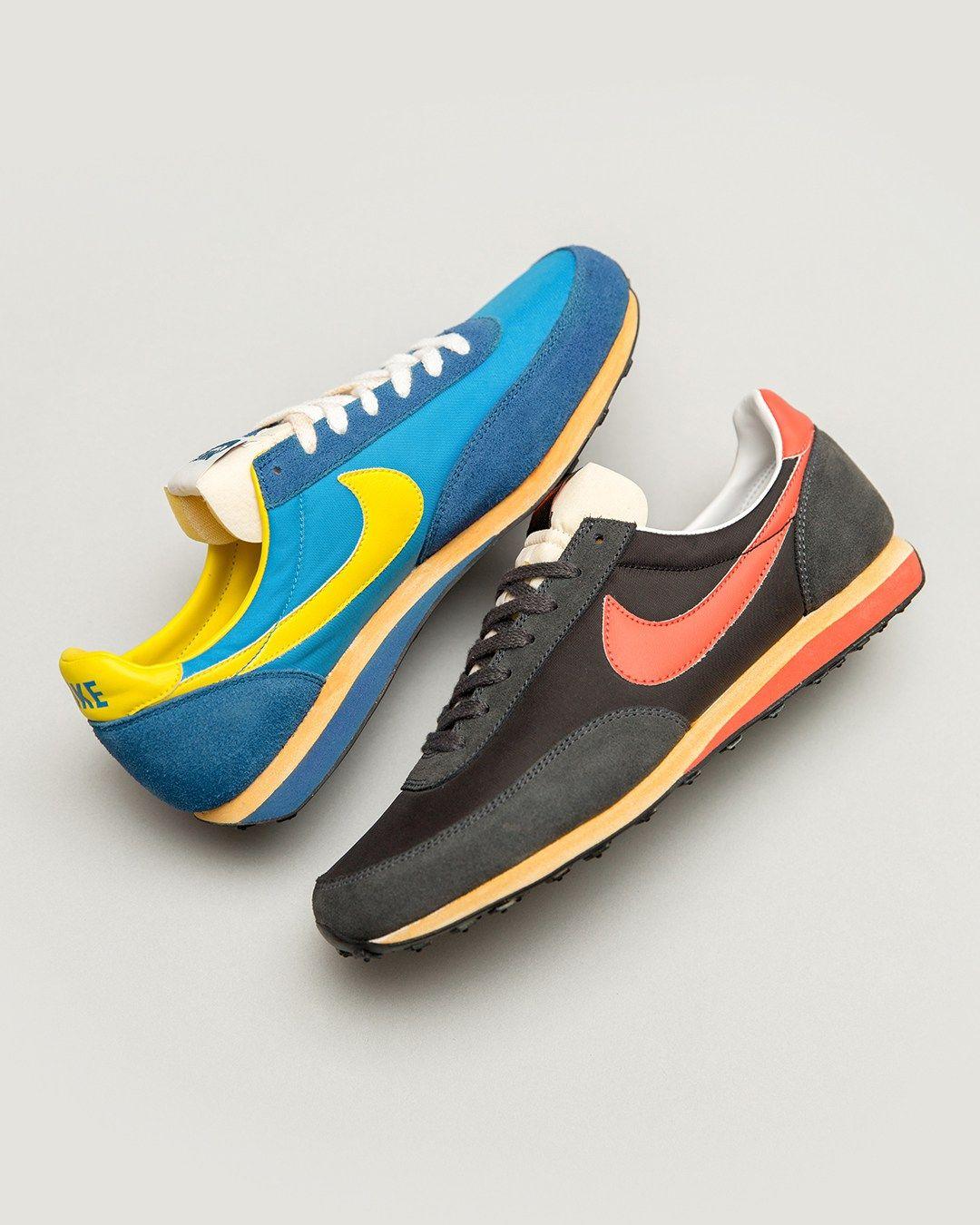 c337dd9e382 Nike Elite OG  size  Exclusive Pack - EUKicks.com Sneaker Magazine ...