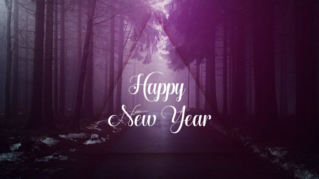here we are providing happy new year quotes happy new year messages and happy new year quotes happy new year greetings 2017 can be be extremely handy