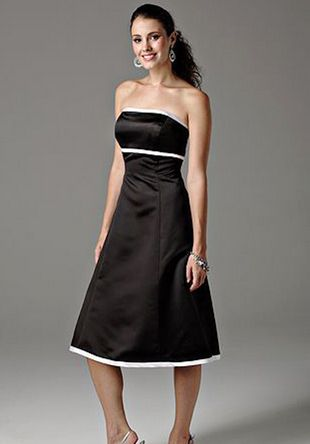 awesome Tasteful Formal Wear For Special Occasions