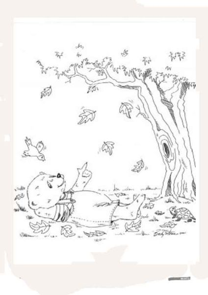 Click to Close | coloring 2 | Pinterest
