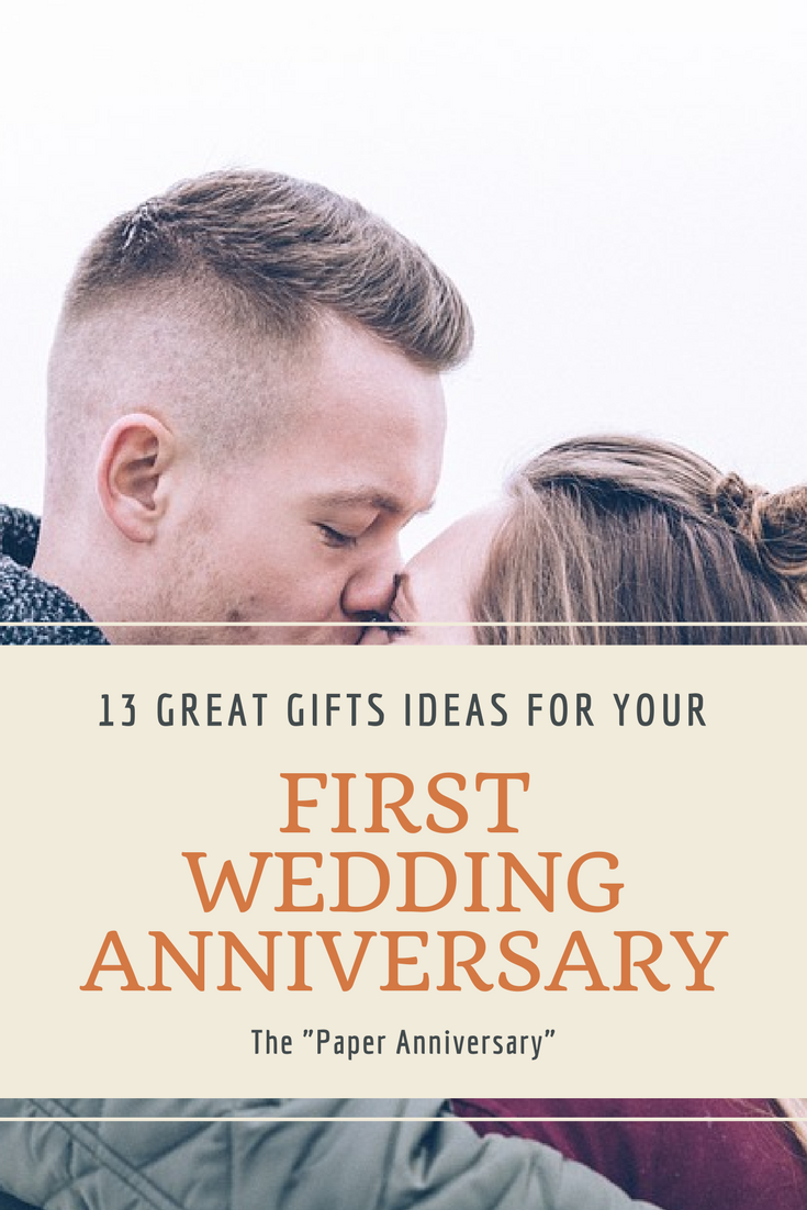 Pin by good anniversary gifts on wedding anniversaries pinterest
