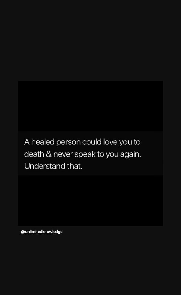 Pin By Diva C On Life Quotes Life Quotes Love You Understanding