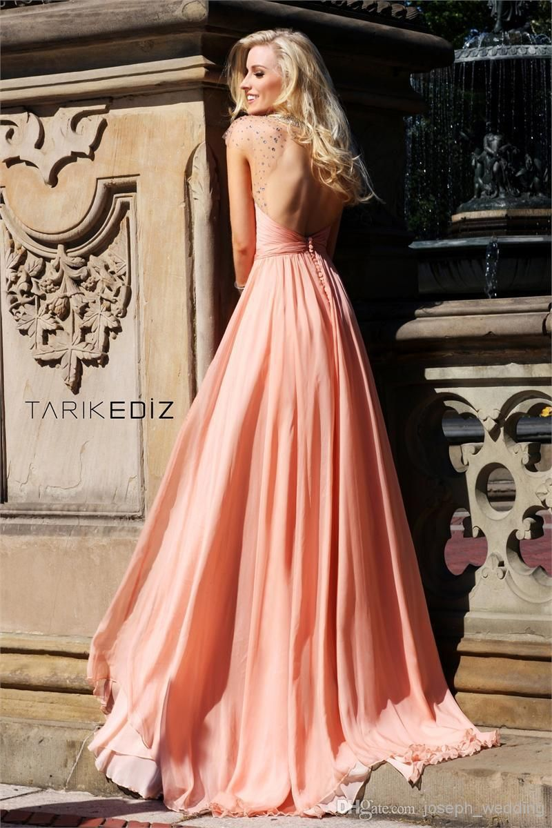Unique Cheap Elegant A Line Cocktail Dresses Short Gowns Mini Above Knee Scoop Neck Appliques Lace Prom Dress Fast Shipping As Low As Also Buy Lace Dresses