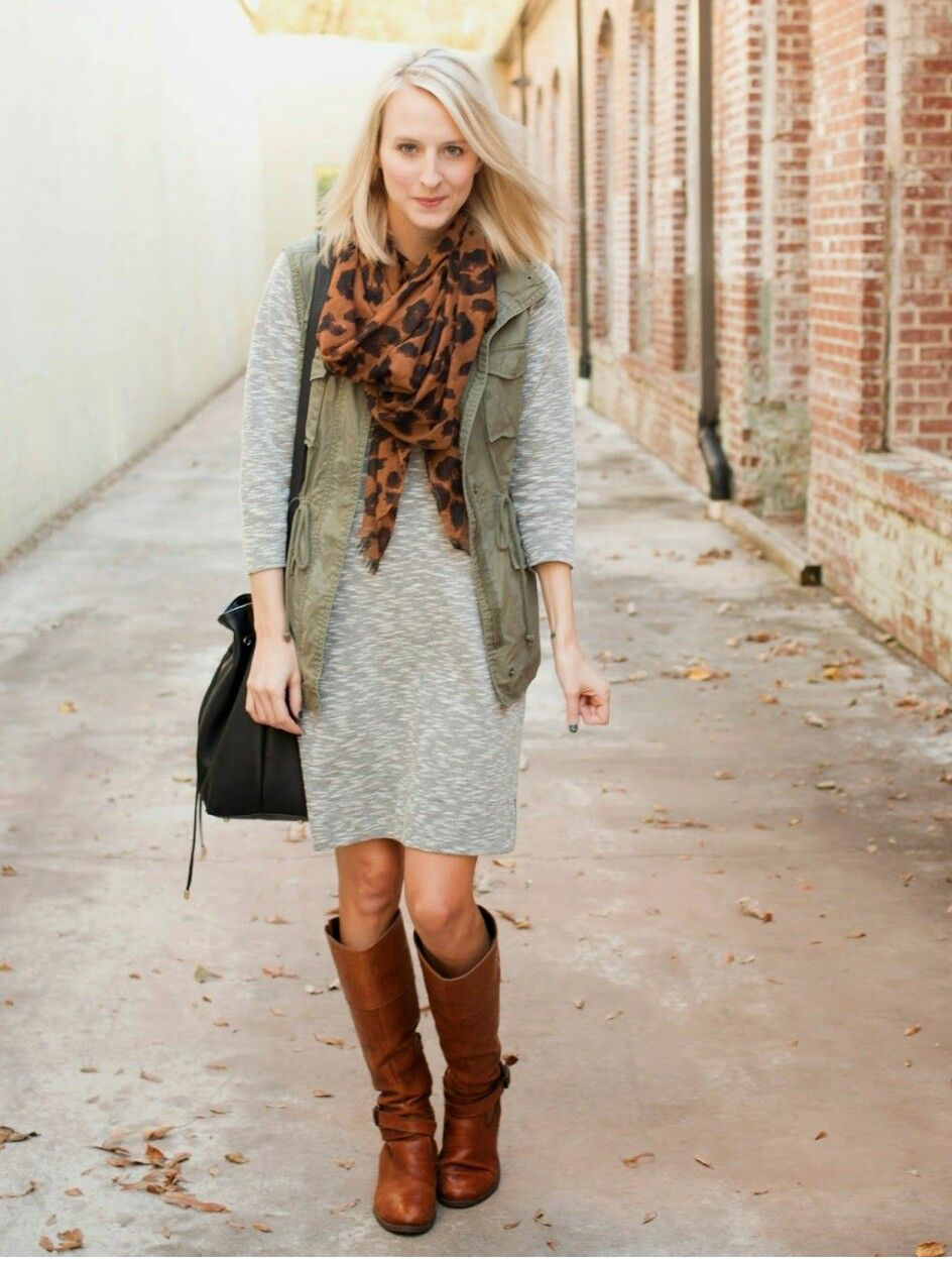Cute fall outfit   Outfit herbst, Mode und Outfit