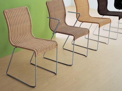 Varaschin sedie ~ Fly sedia varaschin mobilier interiors