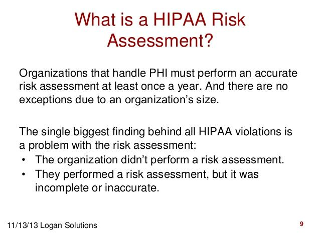 Pin by MentorHealth on HIPAA - HITECH webinars and events