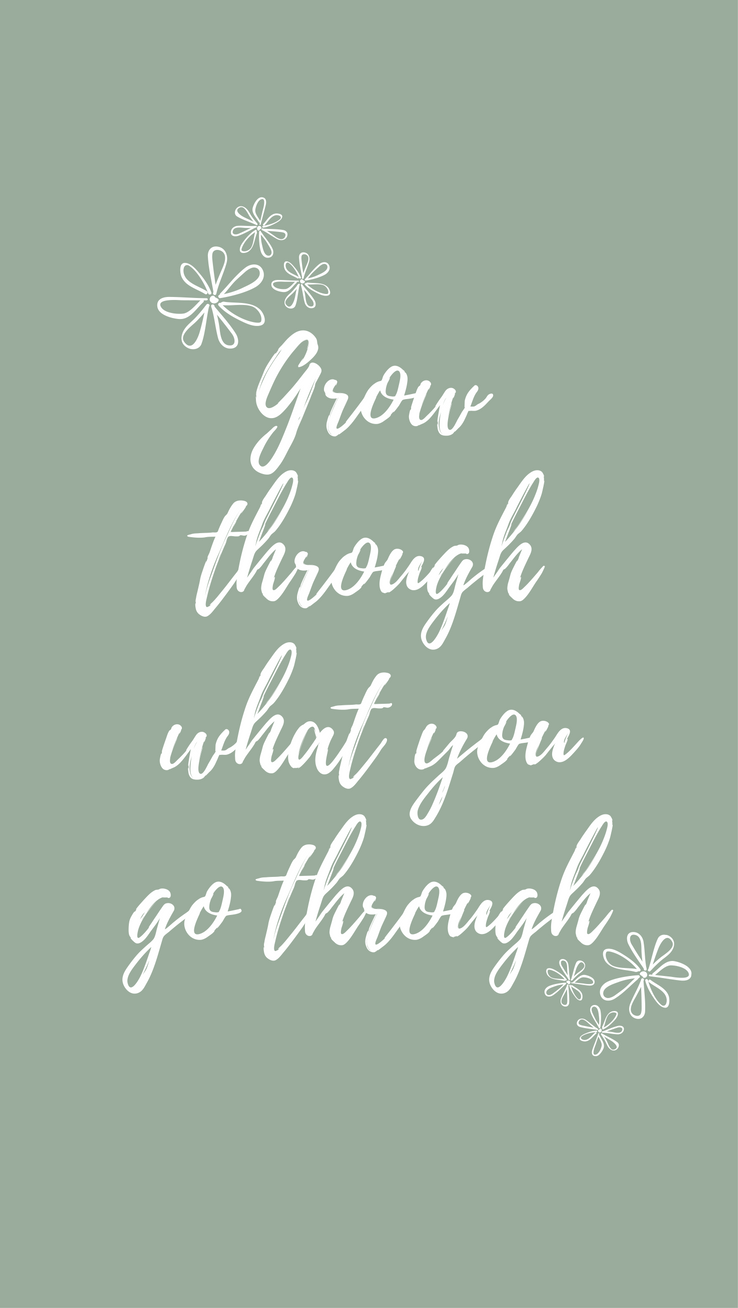 Cheer Up iPhone Wallpaper Collection | A SIGNS | Quotes, Wallpaper quotes, Inspirational Quotes