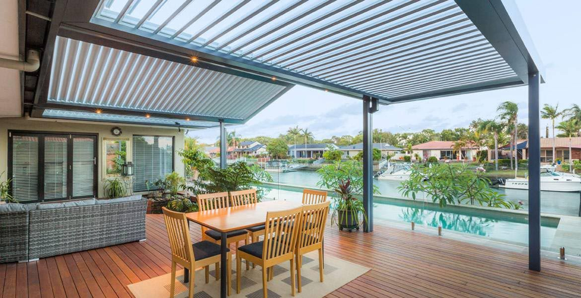 Pergola Roofing Material Options Patio Roof Extension Ideas Patio Extension Ideas Pergola With Roof
