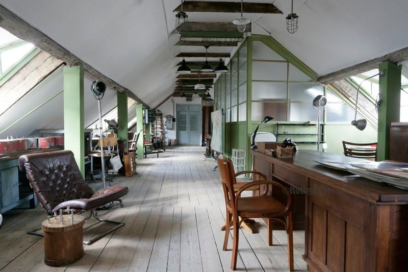 10x Open Boekenplanken : Pin by verónica reina hernández on dream home pinterest budapest
