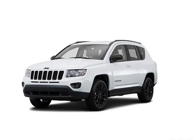suv reviews compact suv white jeep jeep compass black rims dream cars jeeps - Suv Reviews