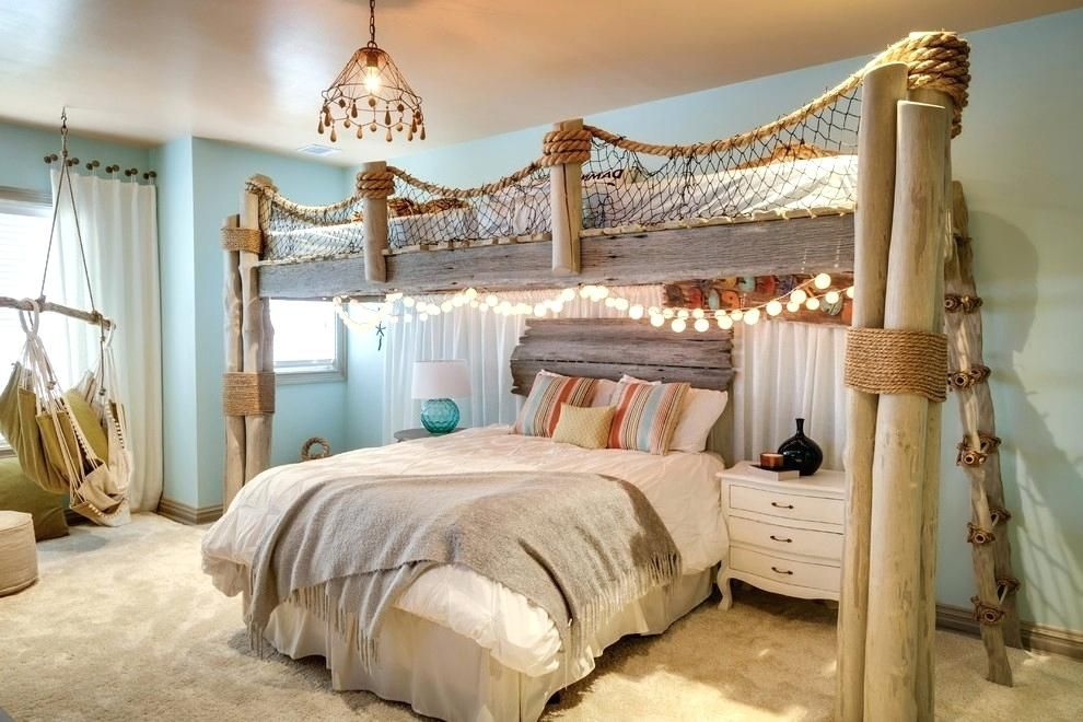 Beach Themed Bedroom Beach Themed Bedroom For Beach Themed Bedroom