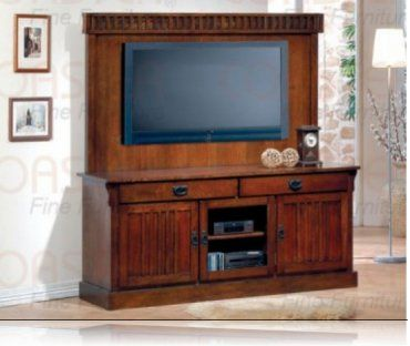 Awesome Flat Screen Tv Stands