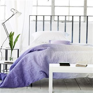 Saraille Heather Quilt Home Decor Pinterest Quilts
