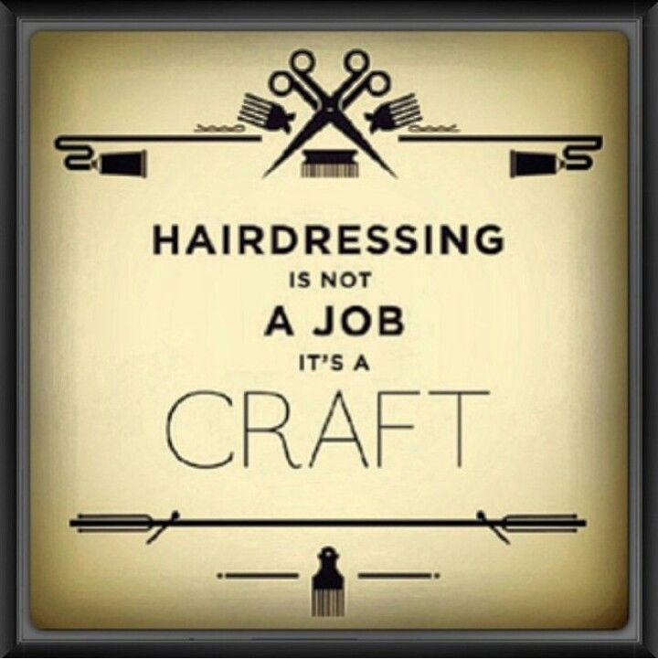 Hairdressers Cosmo life Pinterest Hairdressers, Cosmetology - hairstylist job description