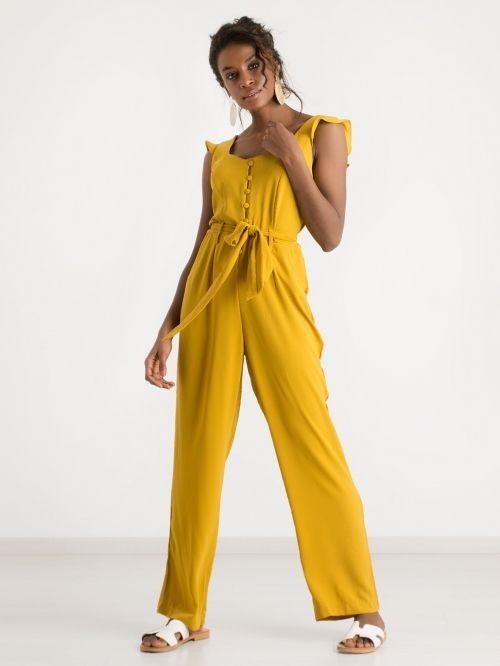 db25b55ed9d 🍒 NEW SPRING '19 - Decoro - Γυναικεία ρούχα, γυναικεία παπούτσια ...