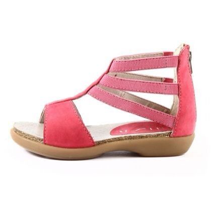 Zapatos de verano para niña |