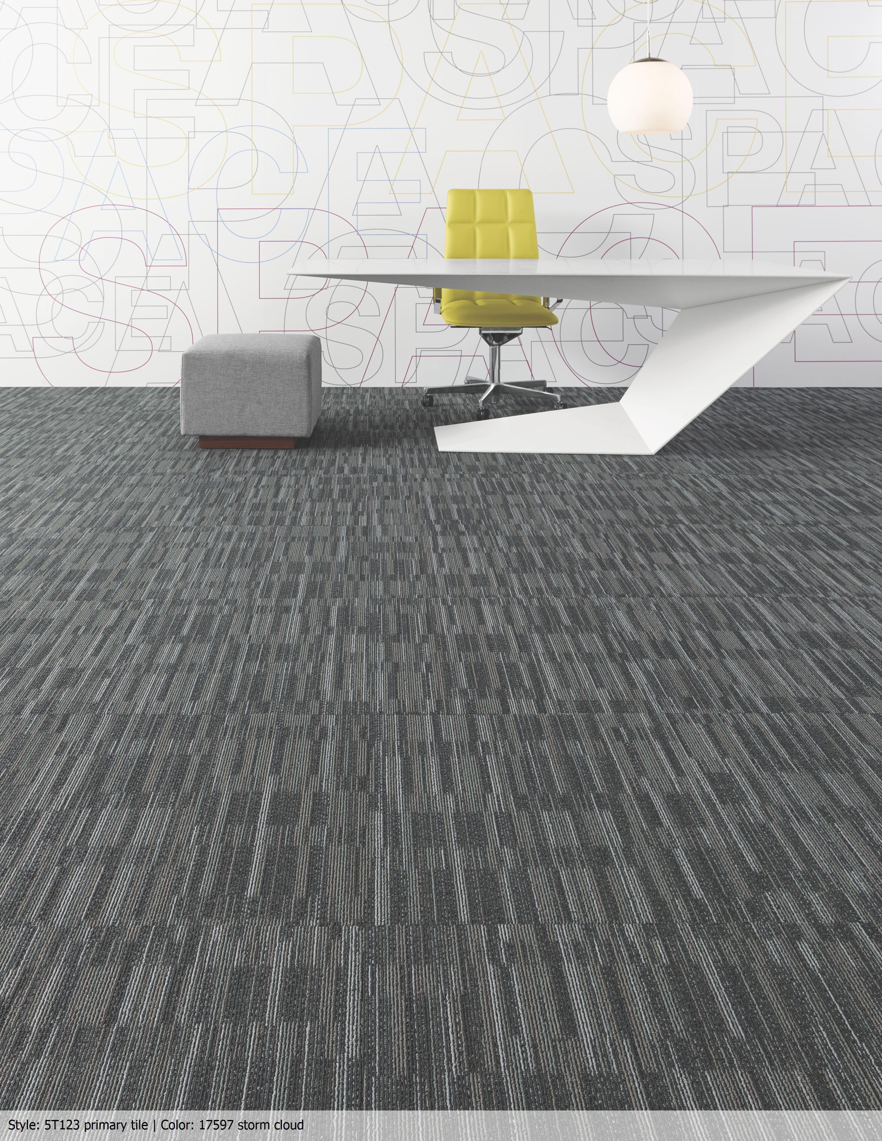 Home Shaw Contract Shaw Carpet Tile Carpet Tiles Carpet