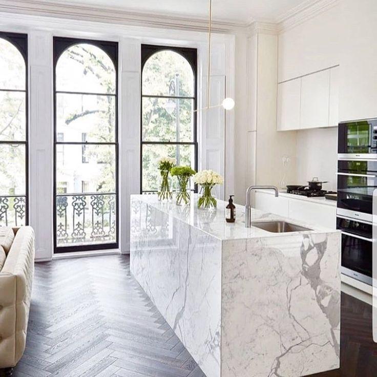 Kelly Pereira Design Studio Kitchen Inspirations: Home Decor Design Kitchen Inspiration Ideas. White Kitchen