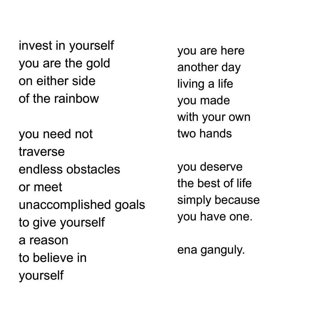 The Beginner's Guide to Goal Setting