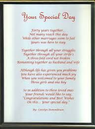 Image Result For Wedding Card Verses For Brother And Sister In Law