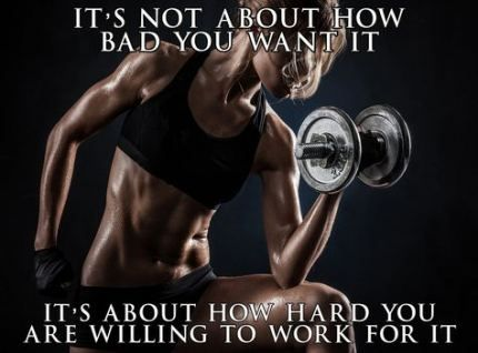 36 Trendy Fitness Model Quotes Stay Motivated #quotes #fitness