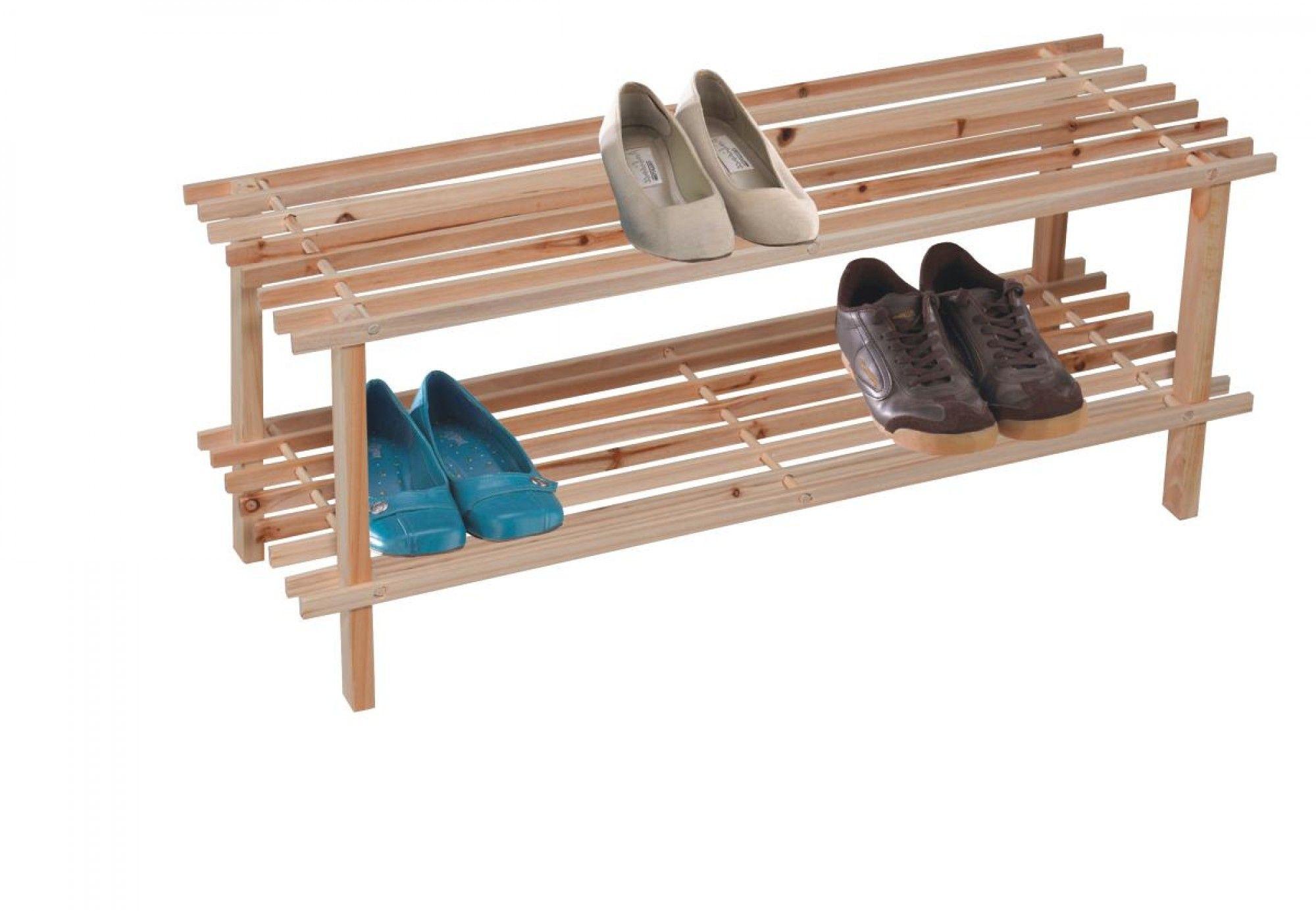 Jetzt Schuhregal Gunstig Bei Poco Kaufen Oder Reservieren Schuhregal Besonders Gunstig Alles Zum Einrichten Amp Renovieren Je Schuhregal Regal Wolle Kaufen