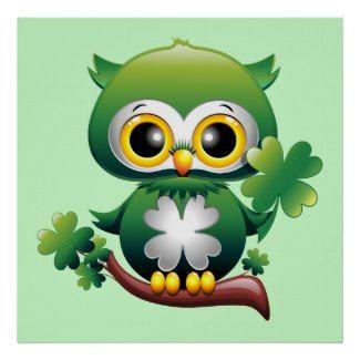 St #Patrick's Day is on #Zazzle! ♣ ^_^ ♣  #Wordpress News!  http://bluedarkart.wordpress.com/2014/03/09/st-patricks-day-is-on-zazzle/