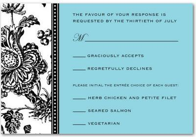 21 Questions To Ask When Ordering Your Wedding Invitations Not That This Will