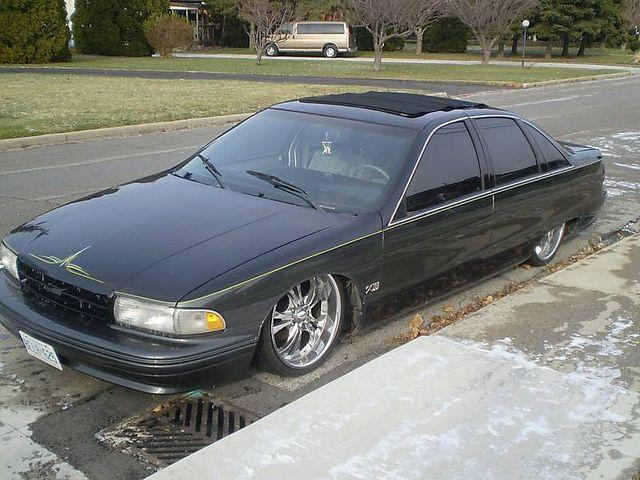 92 Chevy Caprice Sunroof Moonroof Http Mrimpalasautoparts Com