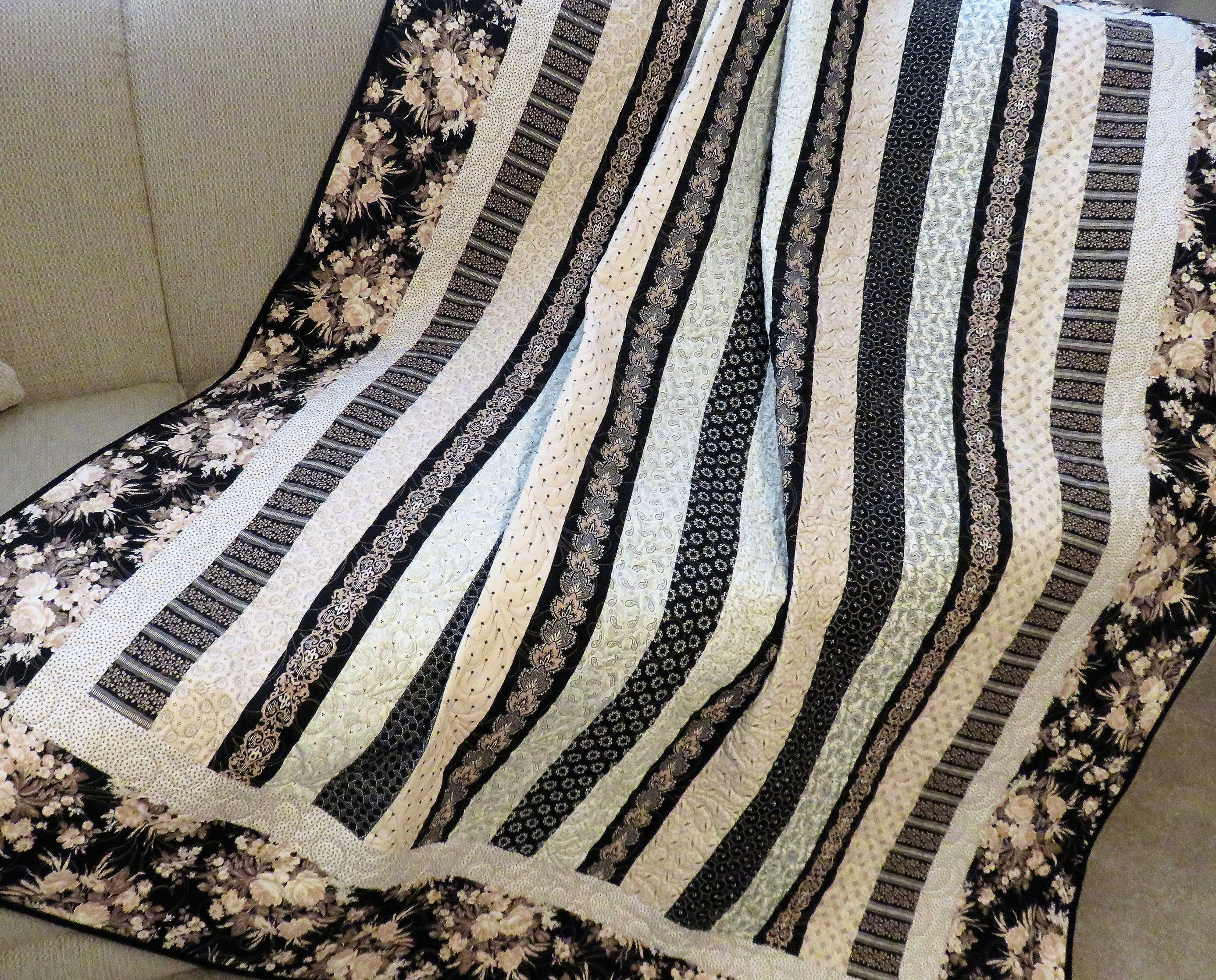 Sensational Handmade Throw Blanket For Sale Quilt For Sale Lap Blanket Bralicious Painted Fabric Chair Ideas Braliciousco