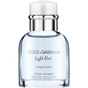 34 Ideas De Fragancias Fragancia Perfumes Para Hombres Perfumes Hombre