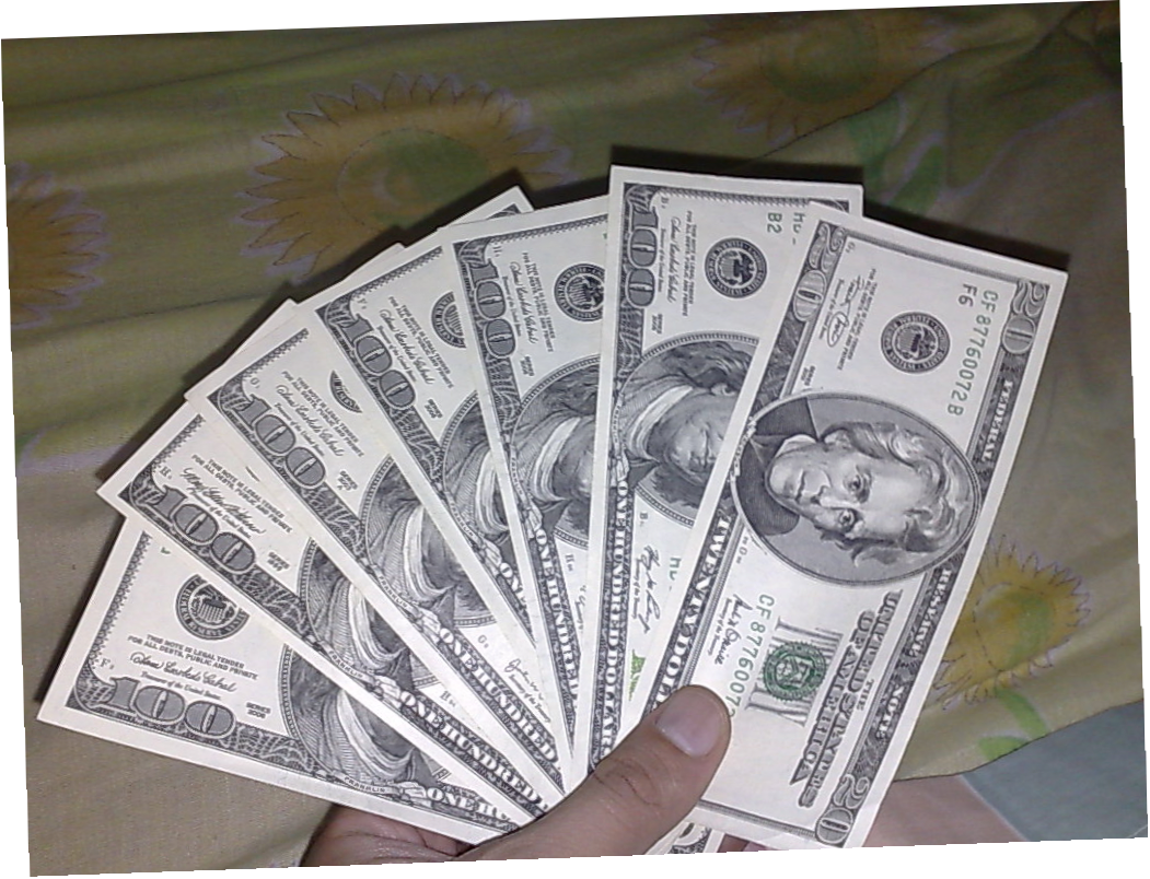 Ace cash advance mesquite tx picture 10